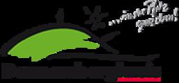 Logo Donnersbergkreis