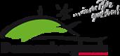 donnersbergkreis_logo