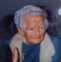 Elisabeth Edinger